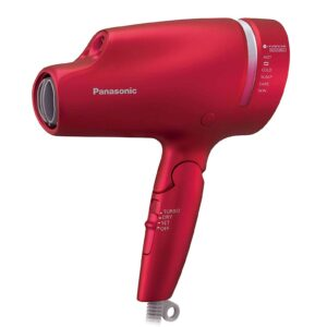 panasonic-hair-dryer-eh-na0b